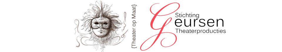 Stichting Geursen Theaterproducties