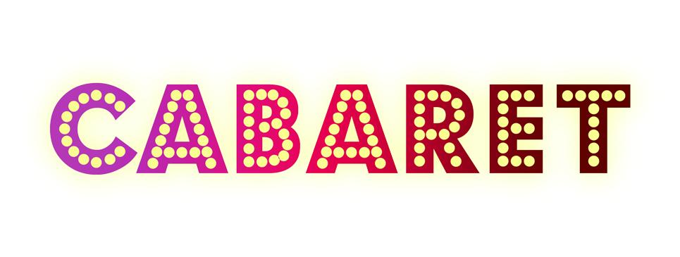 'Nacht van het cabaret' met ludieke actie